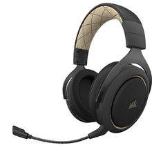 headset-wireless-7_1-hs70-pro-wireless-c
