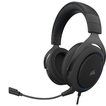 headset-usb-7_1-hs60-pro-surround-carbon