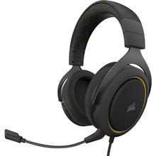 headset-usb-7_1-hs60-pro-surround-yellow