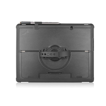 thinkpad-x1-tablet-gen-3-protector-case