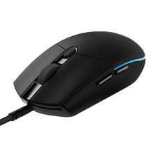 pro--28hero-29-gaming-mouse---black---ewr2