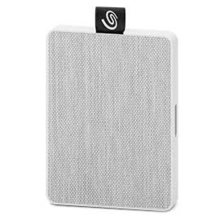 ssd-external-1tb-one-touch-ssd-usb3-wht-