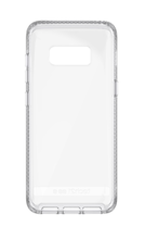 tech21-pure-clear-for-samsung-galaxy-s8-