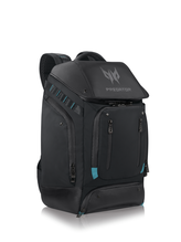utility-gaming-backpack-for-17-inch