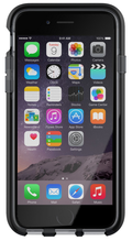 evo-check-for-iphone-6-6s---smokey-black