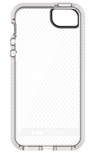 tech21-evo-mesh-for-iphone-5-5s-5se---cl