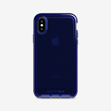 tech21-evo-check-for-ipxr---midnight-blu