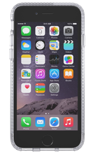 impact-for-iphone6---clear-matte