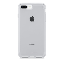 pure-clear-for-iphone-7--8--2B---clear
