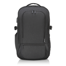 lenovo-17-inch-passage-backpack