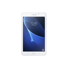 galaxy-tab-a-7_0-wifi-8gb-white