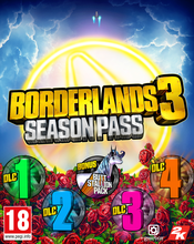 borderlands-3-season-pass.png