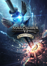 soulcalibur-vi-season-pass-2.png
