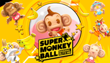 super-monkey-ball-banana-blitz-hd.png