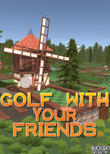 golf-with-your-friends.png
