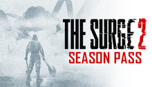 the-surge-2-season-pass.png