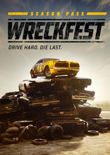 wreckfest-season-pass.png