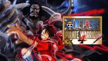 one-piece-pirate-warriors-4.png