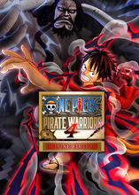 one-piece-pirate-warriors-4-deluxe-edit.png
