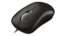 basic-optical-mouse-for-business---black