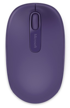 wireless-mobile-mouse-1850---purple