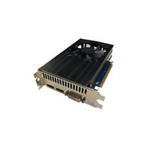 amd-radeon-r9-255-2gb-fh