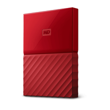 hdd-external-3tb-my-passport-usb3-red