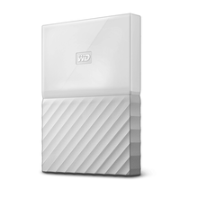 hdd-external-3tb-my-passport-usb3-white