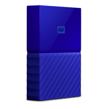hdd-external-4tb-my-passport-usb3-blue