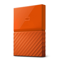 hdd-external-4tb-my-passport-usb3-orange