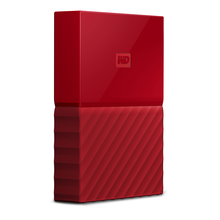 hdd-external-4tb-my-passport-usb3-red
