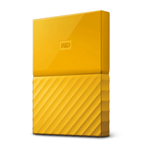hdd-external-4tb-my-passport-usb3-yellow