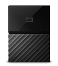 hdd-external-1tb-my-passport-usb3-black