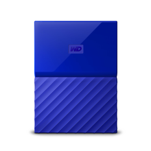 hdd-external-1tb-my-passport-usb3-blue
