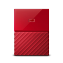 hdd-external-1tb-my-passport-usb3-red