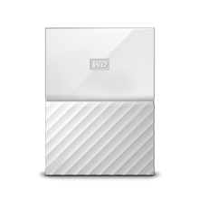 hdd-external-1tb-my-passport-usb3-white