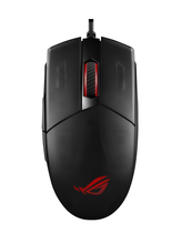 mouse-usb-rog-strix-impact-ii-optical-bl