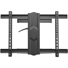 tv-wall-mount---for-up-to-80-inch-displa