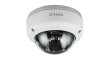 d-link-vigilance-full-hd-outdoor-vandal-