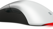 intellimouse-pro-white-shadow