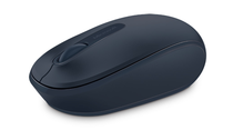 wireless-mobile-mouse-1850---wool-blue