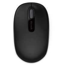 wireless-mobile-mouse-1850---black