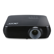 acer-x1326wh-wxga-projector