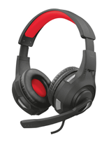 trust-gxt-307-ravu-gaming-headset
