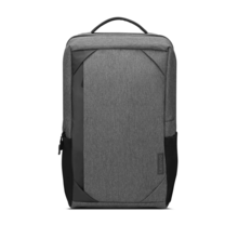 lenovo-business-casual-15_6-inch-backpac
