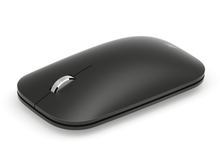 modern-mobile-mouse-black-bluetooth