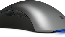intellimouse-pro-black-shadow