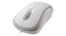 basic-optical-mouse---white---wired-usb