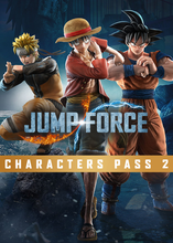 jump-force-characters-pass-2.png