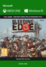 Image of Bleeding Edge Xbox One Download